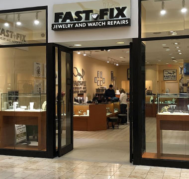 Fast-Fix Houston