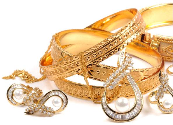 We Buy Gold & Diamonds
